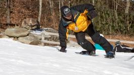 J_Carter_snowboard
