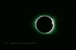 JcarterSolarEclipse2017