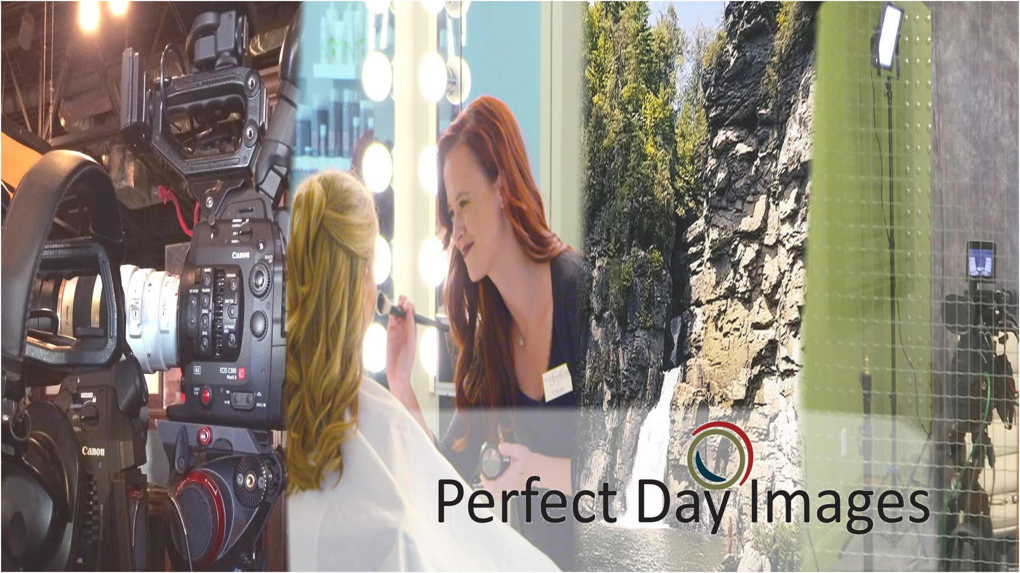 Perfect Day Images
